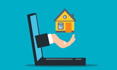 digitalización inmobiliaria-alt