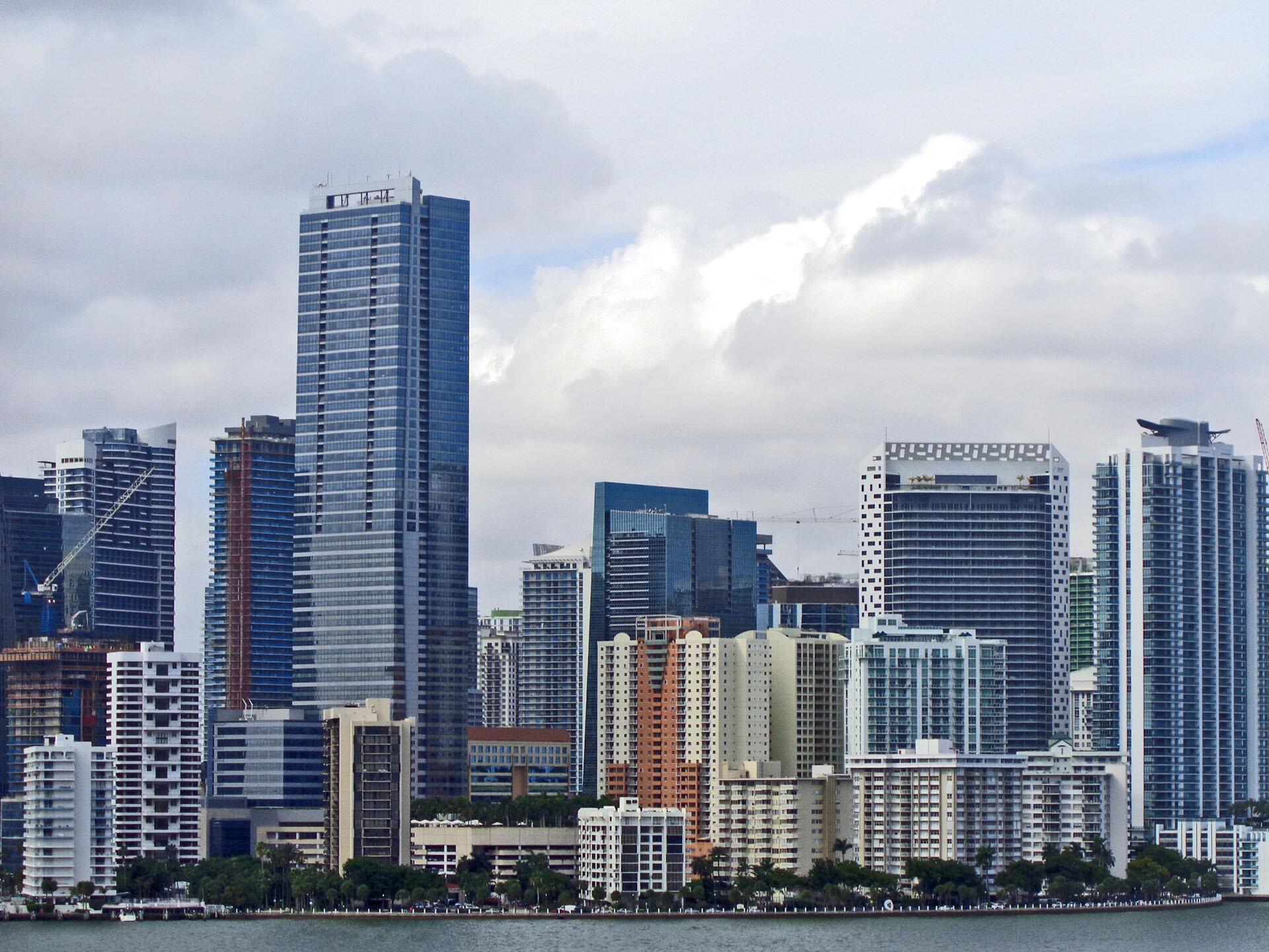 downtown-miami-anuncia-una-nueva-marca-de-lujo-2-alt