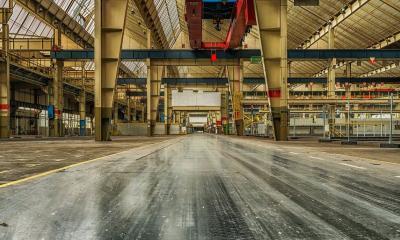 el-comercio-electronico-demanda-la-construccion-de-espacios-industriales-alt