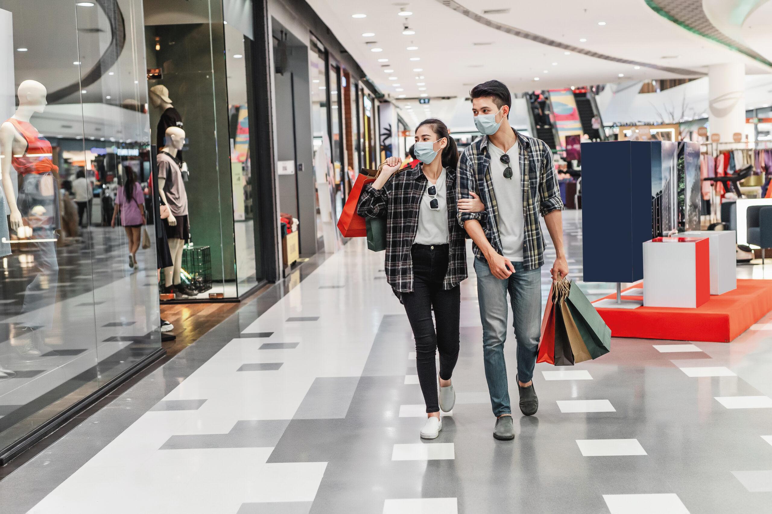 evolucion-de-los-centros-comerciales-post-covid-y-comercio-digital-3-alt.jpg