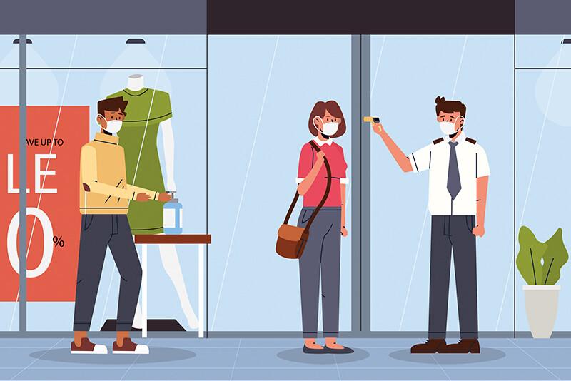 evolucion-de-los-centros-comerciales-post-covid-y-comercio-digital-alt-1.jpg