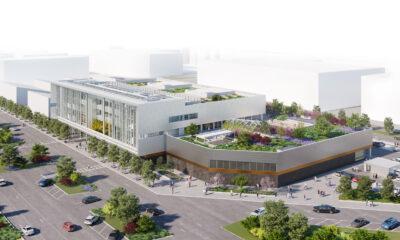 fonavi-inicia-la-construcción-de-un-edificio-de-oficinas-en-barcelona-1-alt