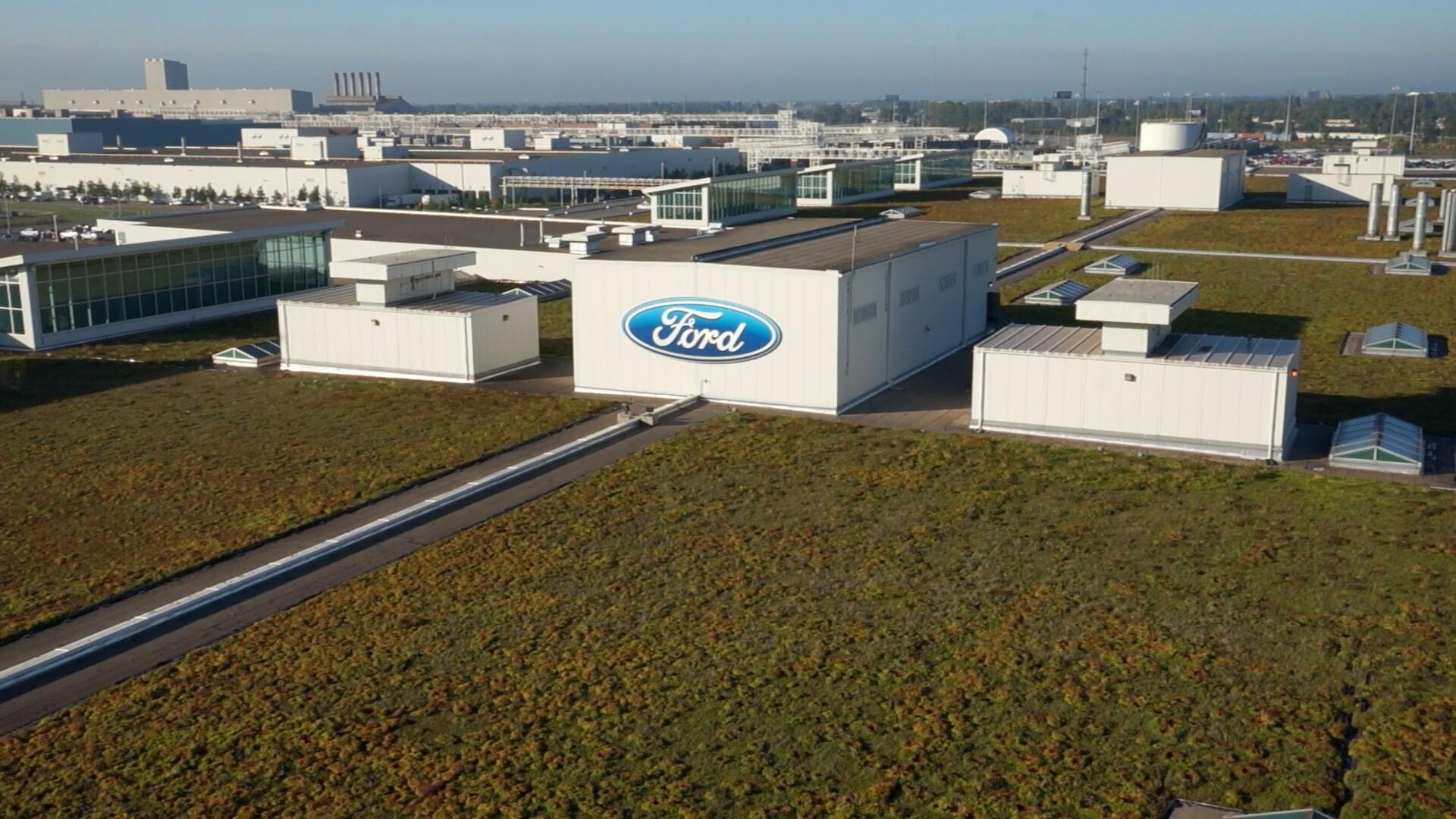 ford-invertirá-11-millones-de-dolares-para-construir-tres-fabricas-en-eua-alt.jpg