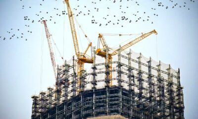 grupo-lar-edificará-un-nuevo-proyecto-build-to-rent-en-barcelona-1-alt