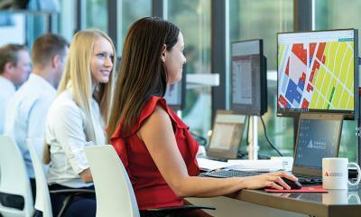 la-gestion-tecnologica-de-la-informacion-en-la-gerencia-de-proyectos-alt