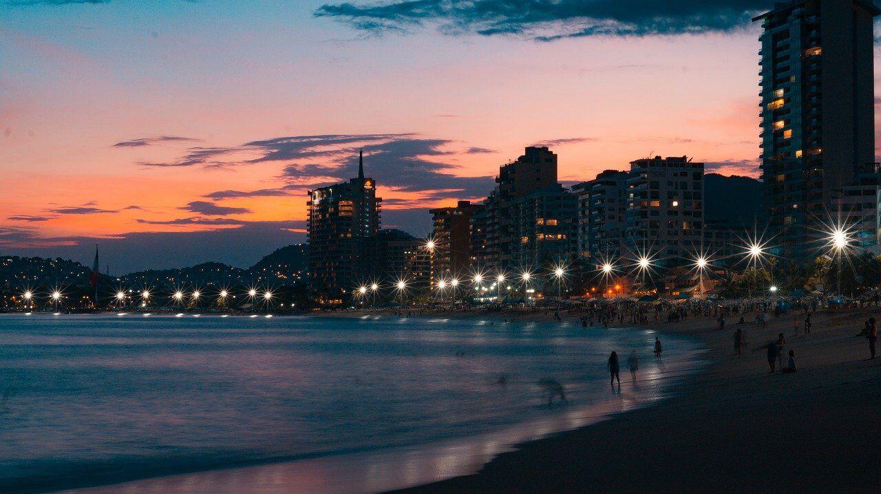 mundo-imperial-planea-invertir-250-mdp-en-nuevo-hotel-en-acapulco-1-alt