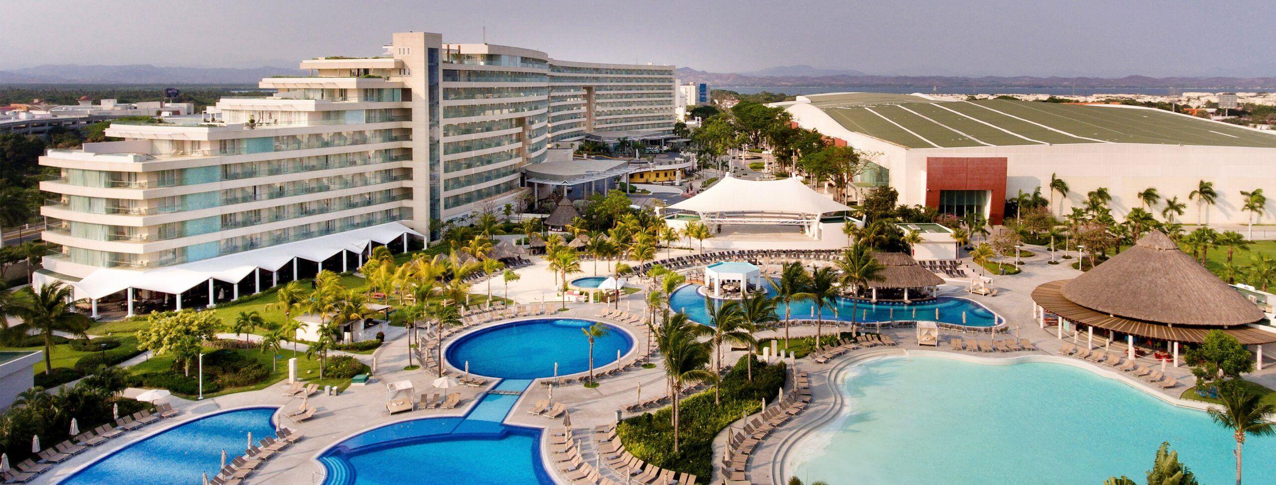 mundo-imperial-planea-invertir-250-mdp-en-nuevo-hotel-en-acapulco-alt