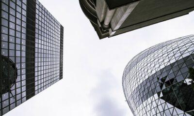 oficinas-Ciudad-de-México-inmobiliare-alt