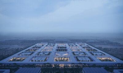 oma-revela-el-plan-maestro-para-el-nuevo-distrito-medico-en-qatar-alt