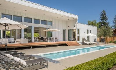 pacaso-nuevo-modelo-de-multipropiedad-de-casas-de-lujo-2-alt