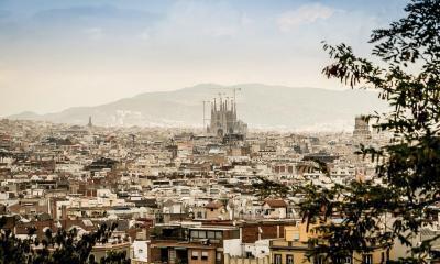 parc-de-alba-macroproyecto-urbanistico-en-barcelona-alt