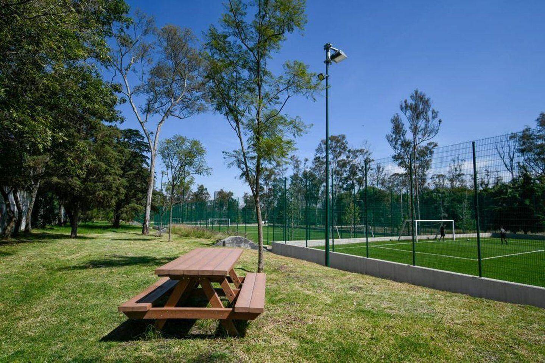 se-inaugura-el-parque-lomas-en-la-segunda-seccion-de-chapultepec-1-alt