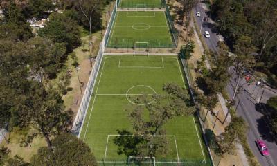 se-inaugura-el-parque-lomas-en-la-segunda-seccion-de-chapultepec-alt