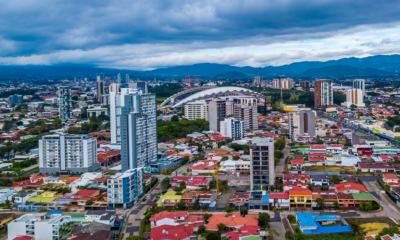serctor-inmobiliario-Costa-Rica-alt