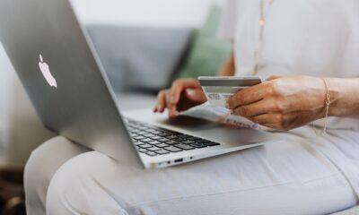 servicios-de-entrega-en-el-e-commerce-alt