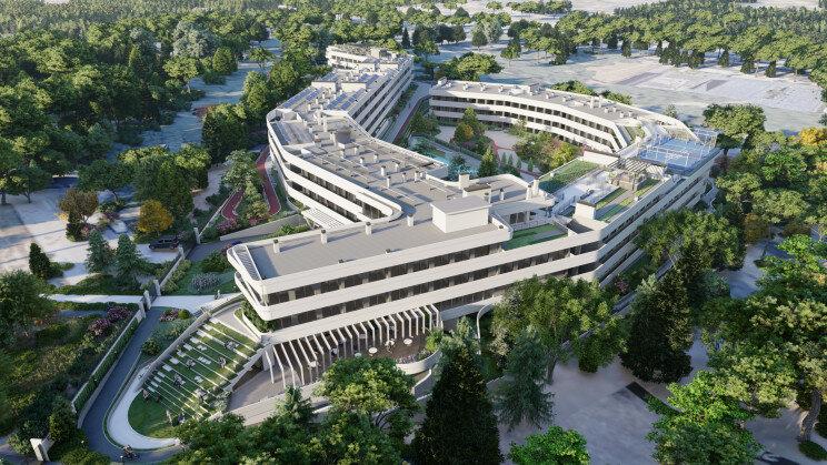 student-experience-levantara-una-residencia-de-estudiantes-en-madrid-1-alt