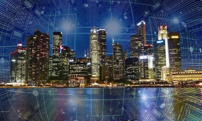 telefonica-invertira-en-un-nuevo-hub-mundial-de-innovacion-1-alt