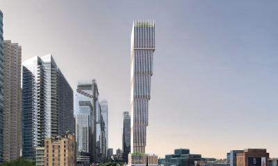 the-affirmation-tower-el-rascacielos-invertido-de-adjaye-associates-alt