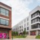 the-graphic-lofts-el-edificio-modular-mas-grande-de-boston-3-alt